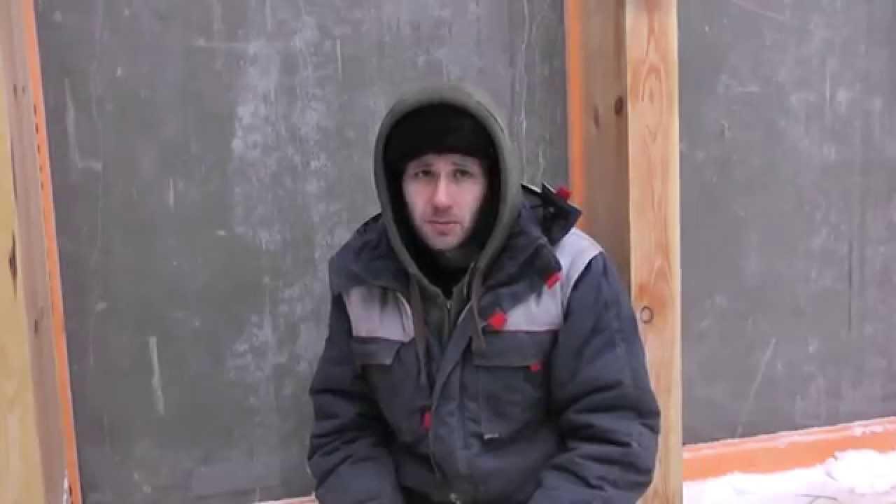 Недорогие бани под ключ в рассрочку в беларуси от специалистов компании