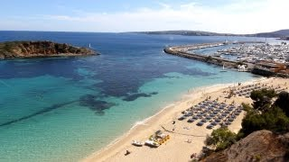 Mallorca - Portals Nous / HOTEL HSM MARIA LUISA / Beach - Strand - Playa / Majorca island