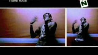 Pass me your love Aycom ft Terry G