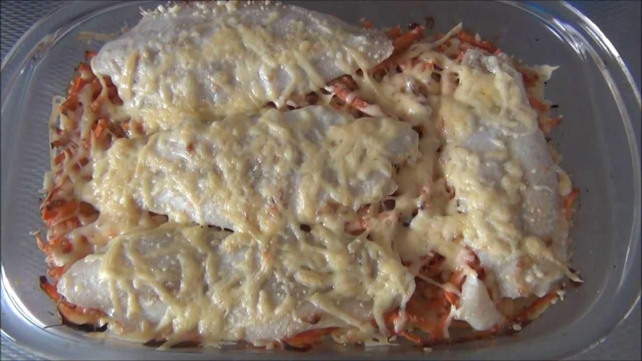 рецепт плова в духовке с овощами рецепт