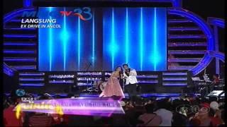 "Video Ekspresi Cinta MNCTV - Ayu Ting Ting feat Denny Cagur "" Piano "" download MP3, 3GP, MP4, WEBM, AVI, FLV Juli 2018"
