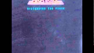 Release Date: 1985 Genre: Hard Rock Format: Vinyl LP, Album, Stereo...