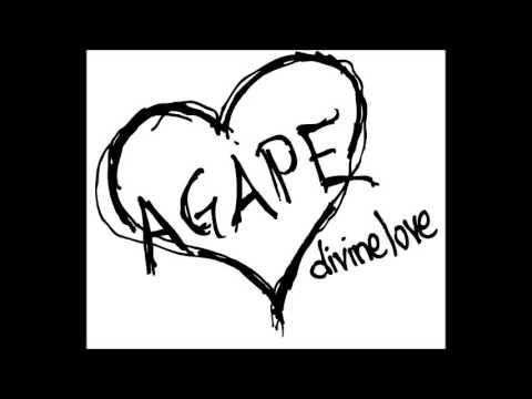 Agape- Renee ft. DeF-C Potters House Ogden Utah