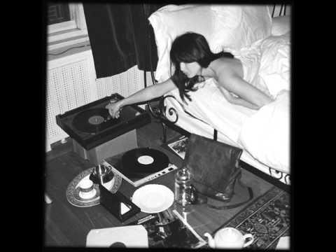 George Davis - The Feather (Shane Linehan Remix)