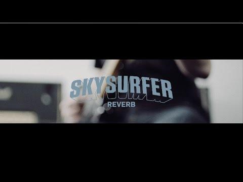 Skysurfer Reverb Bass Demo