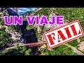 Video de Santo Domingo Tonalá
