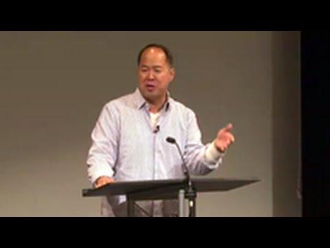 David Choi | Prayer (2/4/2015)