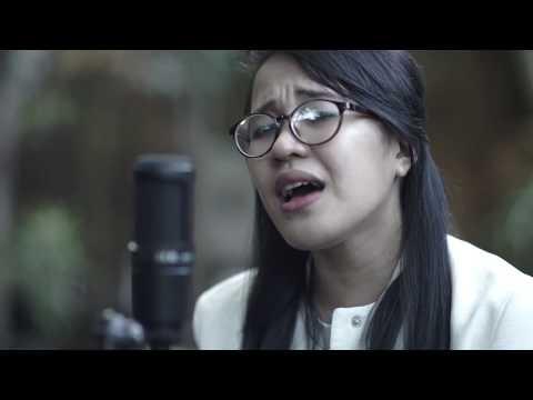 Karma (Vicky Salamor) by Bryce Adam & Dhandy Putra