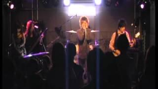 2012年9月2日、新宿SUN FACEにて行われたRed Snake 1st LIVEの模様。 ...
