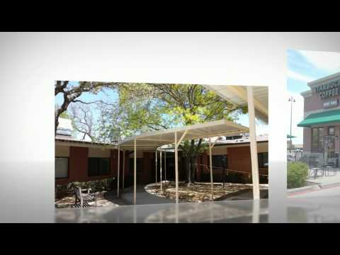 USA Canvas ShoppeCommercial and Residential Awnings, Patio Covers and Canopies Dallas TX