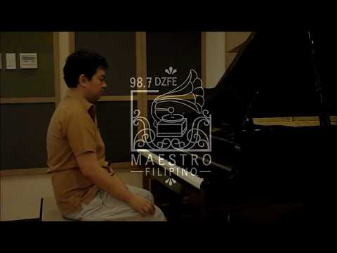 WA MOZART Piano Sonata No  16 in C major K. 545 - Rudolf Gol