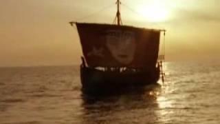 Абордаж - Одиссей 2008 (The Odyssey, 1997)