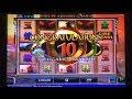★KURI's Big Win$☆BIG WIN$ PARADISE 12★5 of Slot machine Bonus Games☆彡You must see it (^_-)-☆