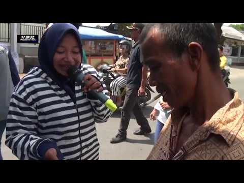ANDI PUTRA 1  DILORO VOC WINDA DS RAJASINGA  BLOK KARANG MULYA