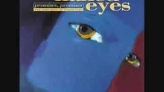 naked eyes promises promises uk versions
