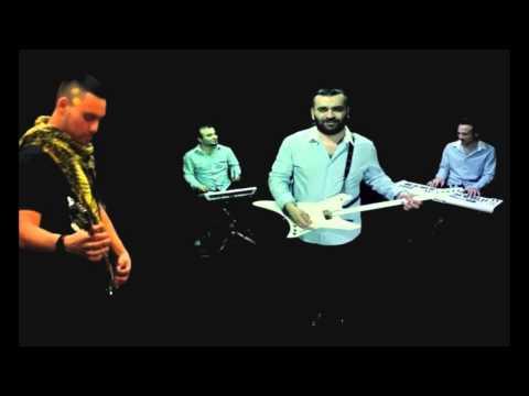 Grup Doganay feat. Serkan Delilooy - Halaylar 2013