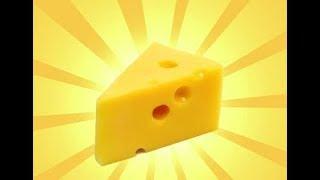 Top 5 Cheese Total War: Warhammer 2