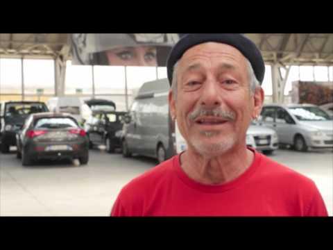IMOLA: Scontro in moto, morto figlio dell'ex campione Lucchinelli | VIDEO