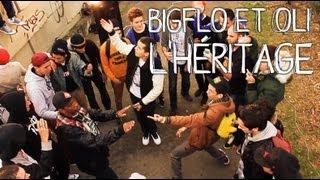 Bigflo & Oli - L