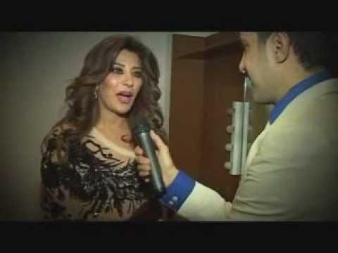 Serge Asmar  Whats up  Najwa Karam  Golden Age  Saad Ramadan  Hiba Monzer  Elie Alia