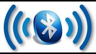 Что делать если не работает Bluetooth на ноутбуке(Почему не работает Bluetooth на ноутбук? Этот вопрос встречается достаточно часто. Причин этому может быть множ..., 2014-12-22T18:57:20.000Z)