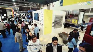 Testimonios Expositores - MAN VW Trucks & Bus México - Leandro Radomile - Director General