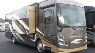 New New 2018 Gulfstream Bt Cruiser 5245 Mount Comfort Rv