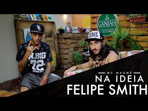 NA IDEIA - Felipe Smith