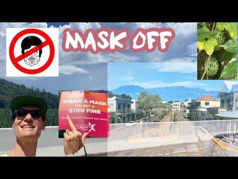 KMX Vlog / Mask Off Puerto Rico / Borikén Rise Up!