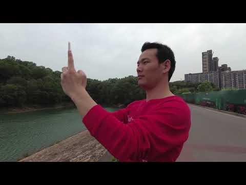 Redmi Note 5 Chinese Edition In-Depth Camera Review (VS iPhone 8 Plus)#SamiLuo