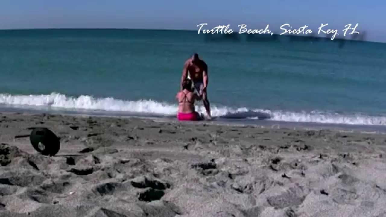 Turtle Beach Siesta Key Florida The Best Beaches In World
