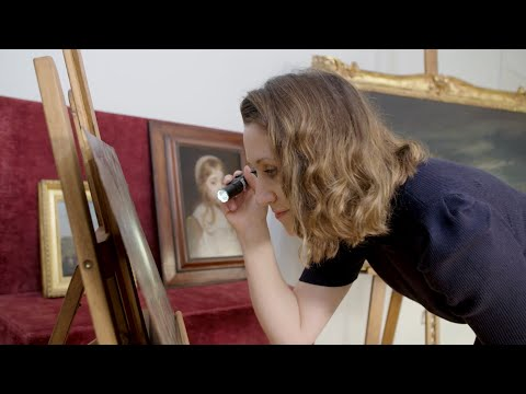 How to Collect Old Master Paintings | Christie's
