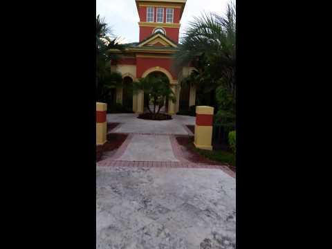 12612 Victoria Place Circle, Orlando, FL 32828
