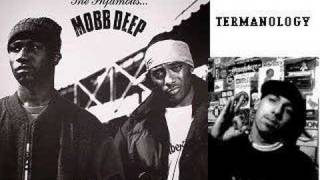 Mobb Deep ft. Termanology - Every Time