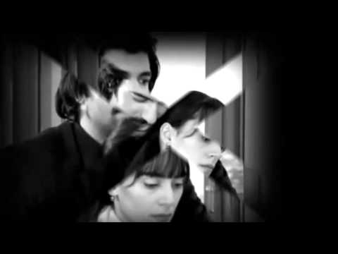 Leman Sam - Gül Güzeli (Engin Akyürek ) ( Hatice Doğan İçin Özeldir )