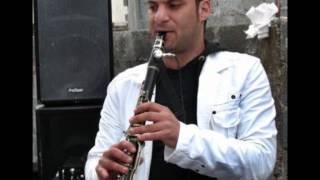 Fatjon Pici Orkestrale gusht 2012 Durres