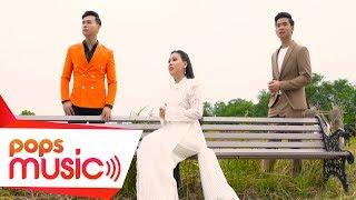 LK Tâm Sự Đời Tôi | Lưu Ánh Loan ft Huỳnh Thanh Vinh, Huỳnh Thật