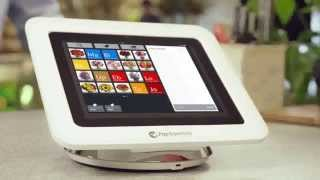 Free Pos System With Credit Card Processing
