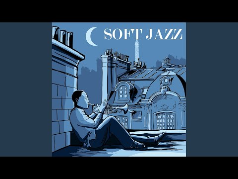 Relaxing instrumental jazz academy feels so good