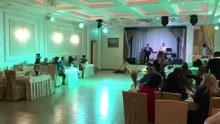 Шоу переодевание костюмов  на свадьбу, корпоратив Винница, Хмельницкий, Жытомир, Киев