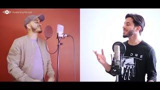 Maher Zain - Ya Nabi | 200 Million Views Celebration