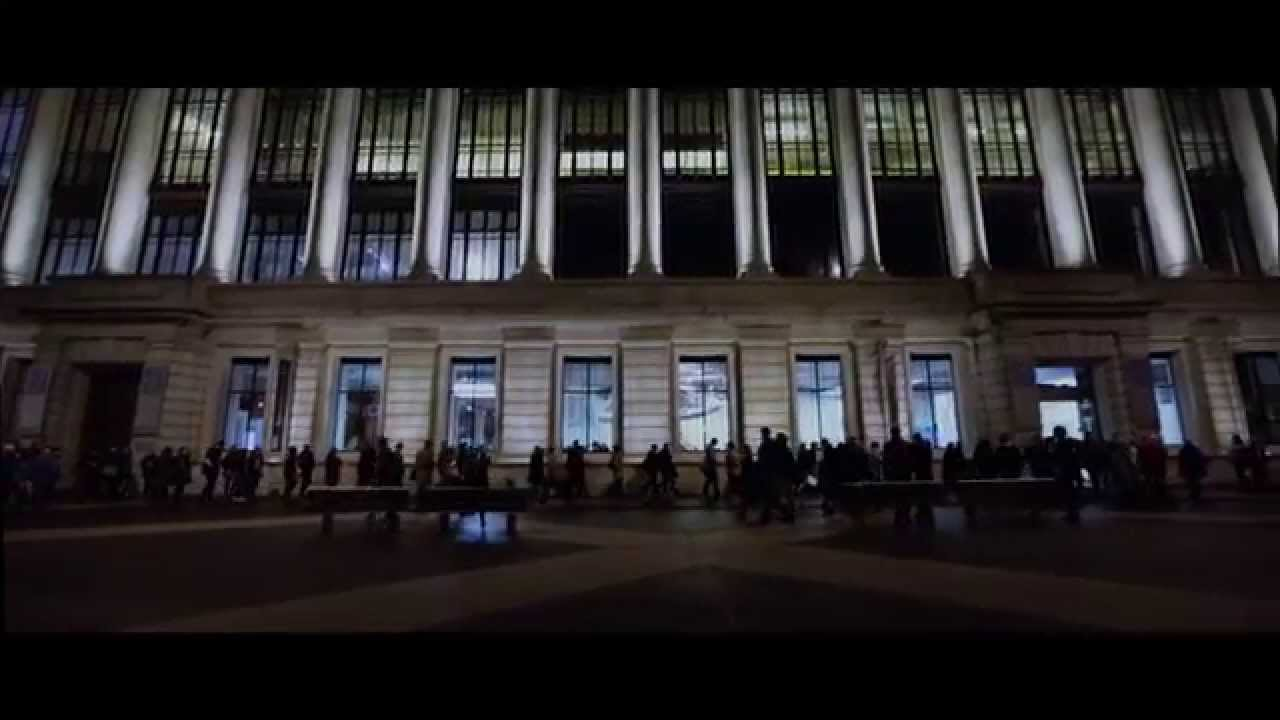 Museum Lates London Science museum lates youtube science museum lates sisterspd