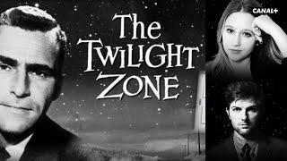 Bande annonce The Twilight Zone : La Quatrième Dimension