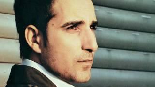 Download Rafet El Roman - Olmuyor Birtanem MP3 song and Music Video