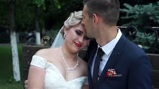 Анонс свадьбы 14 июля 2018 года