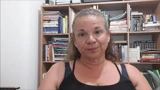 אמבריו בלאנס ,איזון הריון ללידה רגילה, רכה, מהירה וטובה יותר