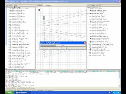 how-to-use-an-graphical-edi-mapping-tool-or-mapper