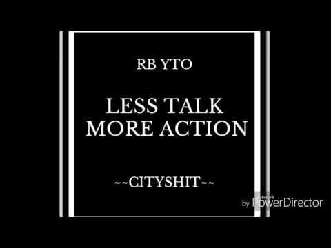 YTO-With A No