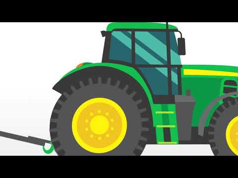 Food Chain: Agricultural Resilience - Joy News 22 July 2021
