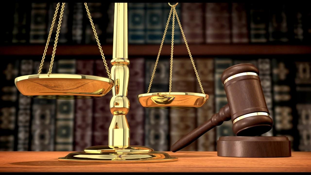 Картинки по запросу суди